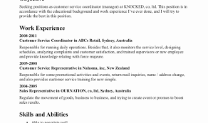 example of skills to put on a resume examples of skills to put on resume fresh some skills for resumes