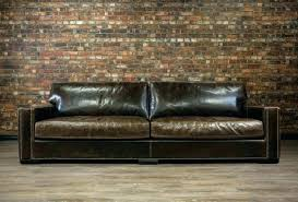 how to repair leather sofa faux leather couch ling extraordinary re leather couch interiors magnificent how