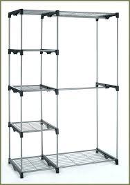 manificent design whitmor closet storage shelves wood and chrome whitmor closet storage storage amazing ideas closet