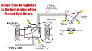 ceiling fan capacitor connection tamil fans ideas