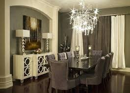 elegant dining room lighting. Elegant Dining Room Lighting Small Rooms Magnificent Inspiration Great Tables For