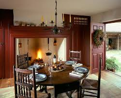 Colonial Decorating View Colonial Home Decorating Ideas 2017 Home Design Ideas Best