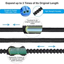 garden hose thread size the best garden hose a professional gardners picks essential