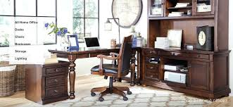 amazing home depot office chairs 4 modern. Awesome Home Office Shop Desks Modern Desk Depot: Full Size Amazing Depot Chairs 4