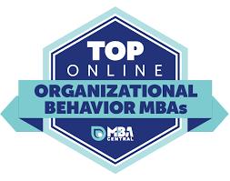 What Is Organizational Behavior The 3 Best Online Organizational Behavior Mba Degree