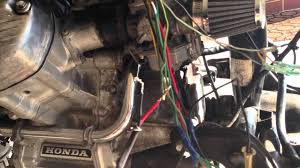 1978 cx500 wiring diagram cx500 wiring diagram color wiring Sensormatic Wiring Diagram cx500 wiring woes youtube 1978 cx500 wiring diagram cx500 wiring woes 1978 cx500 wiring diagram Basic Electrical Schematic Diagrams