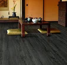 vinyl plank flooring underlayment memorable what is the best for wikizie co interior design 23