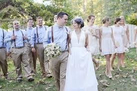 Short Bridal Dress  BiwmagazinecomVintage Country Style Wedding Dresses
