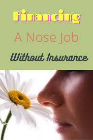 What general liability insurance does not cover. Financing A Nose Job When Health Insurance Doesn T Cover In 2021 Nose Job Family Financial Planning Nose Job Cost
