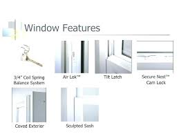 Image result for simonton windows