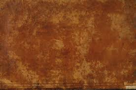 leather book textures 4