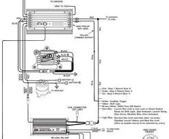 msd 6a wiring diagram chevy wiring diagram technic msd 6a wiring diagram chevy