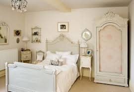 Old Hollywood Decor Bedroom Bedroom For Any Taste Part Two Inmyinterior