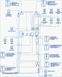 amazing 2007 hino wiring diagram ideas electrical circuit