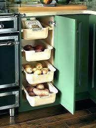 Rangement Tiroir Cuisine Ikea Pour Cuisine Cuisine Pour Cuisine