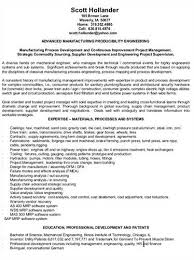 cosmeceutical sales resume PROCESS IMPROVEMENT RESUME SAMPLE RELATED