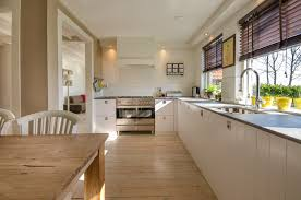 Heated Kitchen Floor Benefits Of A Heated Towel Rail In The Kitchen Jeeves