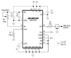 high frequency inverter circuit diagram info high frequency inverter circuit diagram wiring diagram wiring circuit