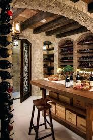 wine tasting room furniture15 wine
