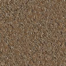 Dirt texture seamless Brown Seamless Fabric Seamless Dirt Pinterest Seamless Dirt Materials Seamless In 2019 Texture Seamless