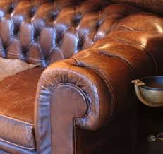 Best 25 Cleaning leather couches ideas on Pinterest