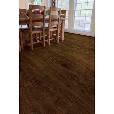 floor trafficmaster laminate flooring reviews friends4you org
