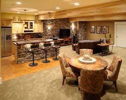 Best basement bar designs Decorating Ideas