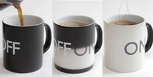 the office mugs. Winsome Design Cool Coffee Mug Exquisite Designs The Office Mugs
