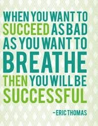 Image result for breathe to succeed