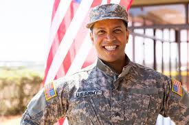 Getting Job Offer Our Guaranteed Job Offer For Veterans Getreskilled