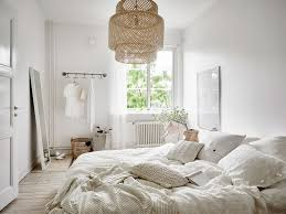 swedish bedroom furniture. Simple Furniture Light Scandinavian Style Bedroom Swedish Linens Decordots Bedrooms London  Linen Opulence Cheap Australia Turquoise Online Shopping Throughout Furniture I