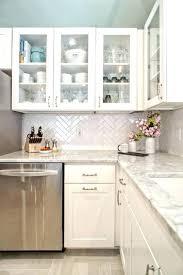 glass door cabinets for kitchen cabinet doors with glass kitchen cupboards frosted glass doors glass