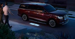 2018 lincoln navigator colors.  2018 at the front end 2018 lincoln navigator  inside lincoln navigator colors