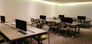 office meeting pictures. luxury service office, meeting rooms, co-working, virtual office at axa tower pictures