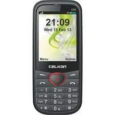 Celkon C69 - Gadget Specifications