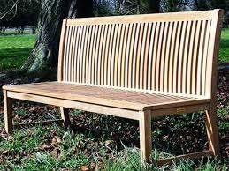 full size of teak outdoor benches garden osrs melbourne 5 bench premium hardwood bedrooms glamorous