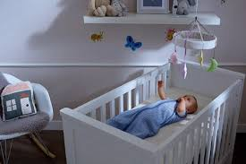 baby room monitors. Perfect Baby Why Itu0027s Important To Monitor The Climate In Your Babyu0027s Room With Baby Room Monitors N