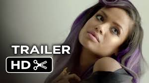 Beyond The Lights Official Trailer 2 2014 Gugu Mbatha Raw Minnie Driver Movie Hd