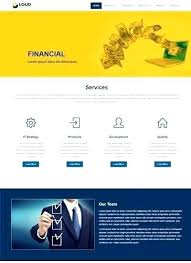 download template for website in php php web page template deolastouch co