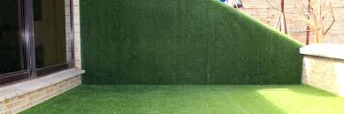artificial grass wall and flooring synthetic wallpaper artificial grass green plant wall