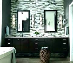 bathroom vanity light with outlet. Vanity Lights With Outlets Bathroom Light Outlet  Fixture .