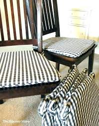 dining room chair pads dining chair pads small dining chair cushions furniture small chair pads white leather dining chairs thick dining chair pads dining