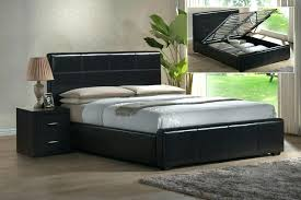 king size futon. Full Size Futon Bed Image Of King Mattress For Bunk F
