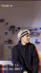 BTS Live Wallpapers - Wallpaper Cave