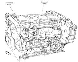 similiar 2001 chevy impala 3800 engine temp sensor keywords 2001 chevy impala headlight wiring diagram likewise 2001 chevy impala