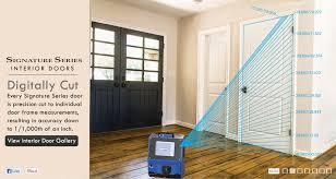 bifold closet doors for sale. Interior Door \u0026 Closet Company | Replacement, Doors,  Organizers, Bedroom Bathroom Kitchen Bifold Closet Doors For Sale