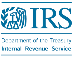 irs-logo | Brennan Real Estate