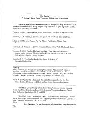 essay english friendship civil war