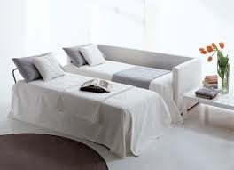 clik contemporary sofa bed now discontinued