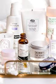 the broke s guide to skincare is filled with our top s to keep your skin